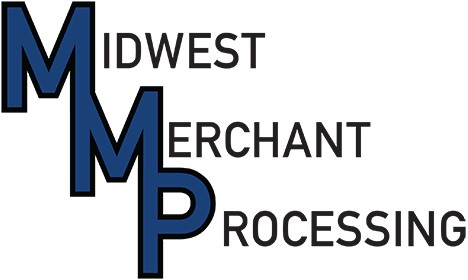 Midwest Merchant Processing